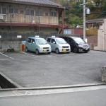 山田・清水ヶ丘ガレージ