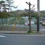 町・山田ガレージ